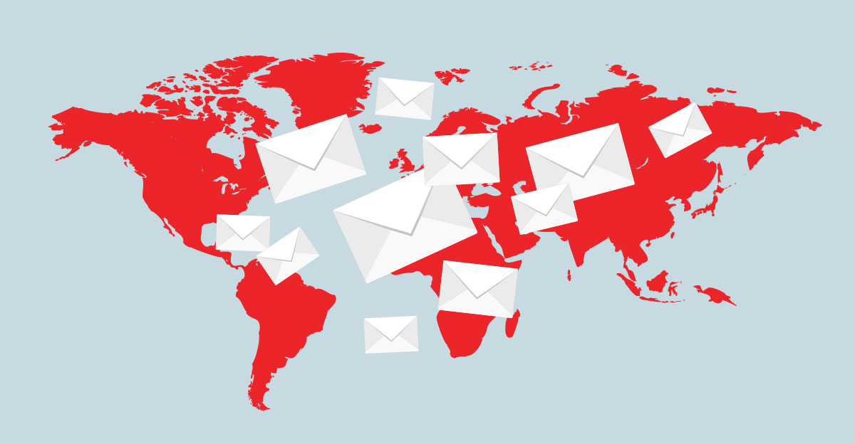 Email Marketing Resources for Beginners: Design & Layout