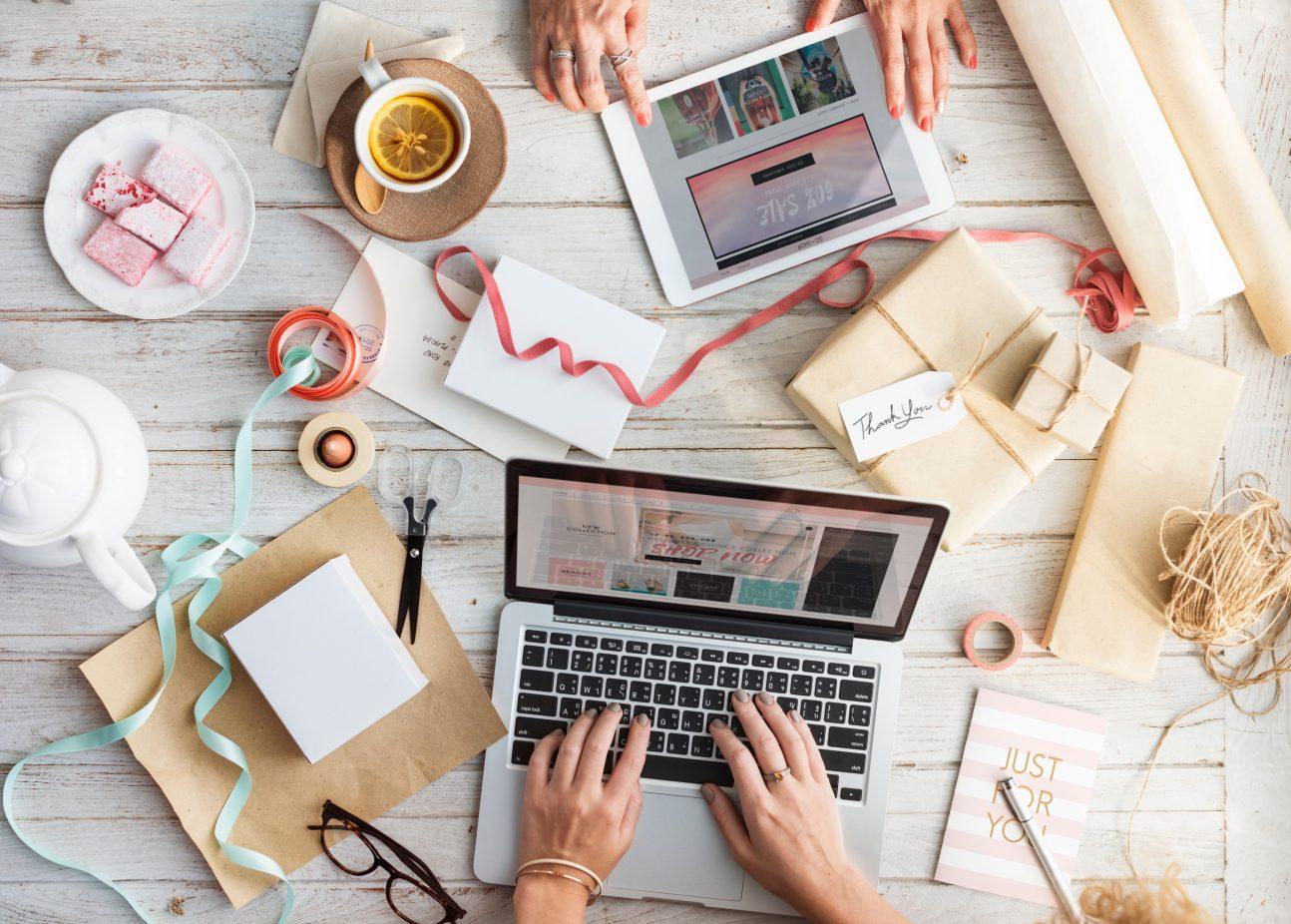 Optimize Online Conversions