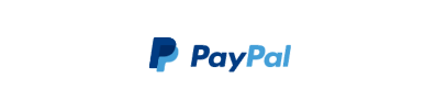 Add a PayPal Payer to RedCappi